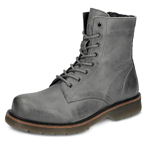 Boots Apple Biker Damen Eden of Sun x7r7XHq