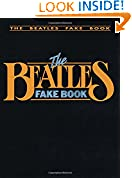 #8: The Beatles Fake Book: C Edition (Fake Books)