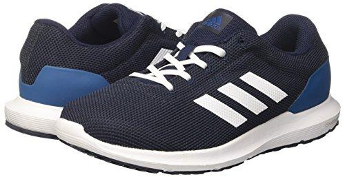 azubas Bleu maosno Cosmic Tennis ftwbla De Homme Adidas M Chaussures 6zwOZHq1