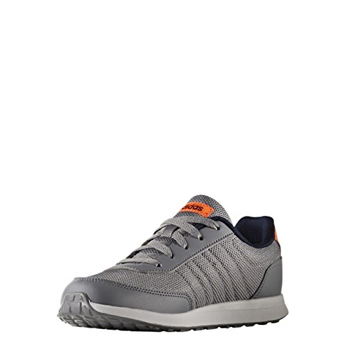 Adidas VS Switch 2.0 K - Grey/conavy/sorang