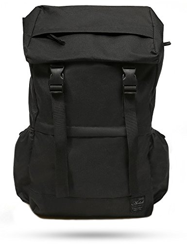 Rucksack Backpack for Travel College School Hiking