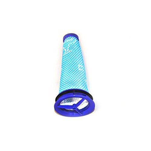 Dyson DC50 Animal Bagless Upright Vacuum Pre Motor Filter # 10-2350-00