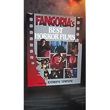 Fangoria's Best Horror Films