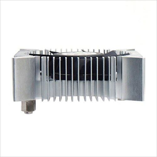 Compaq presario sr1115cl
