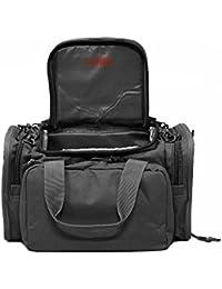 Amazon.com  Greys - Gym Bags   Luggage   Travel Gear  Clothing ... eb8f3f1dfb