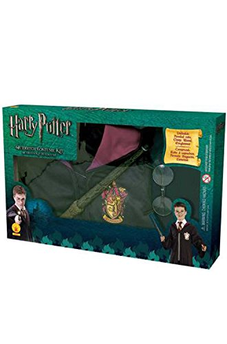 Harry Potter Costume Kit - Harry Styles Halloween Costume
