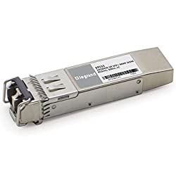 C2G/Cables to Go 39555 Juniper EX-SFP-10GE-SR-C2G/Cables to Go MMF Transceiver