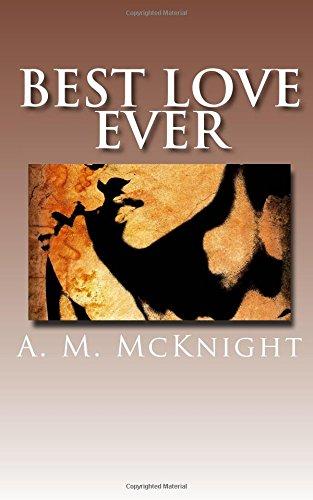 Best Love Ever M McKnight product image