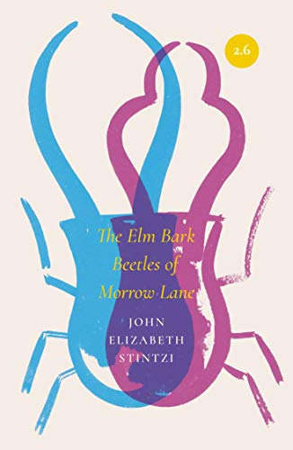 The Elm Bark Beetles of Morrow Lane (Platypus Press Shorts #2 Book 6)