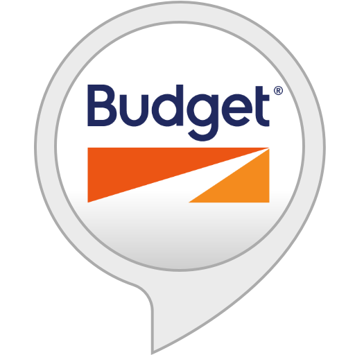 Budget (Budget Rent)