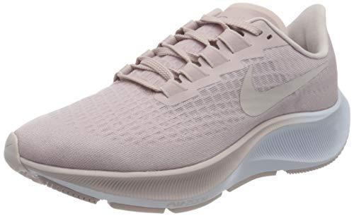 Nike Women's Jogging Cross Country Running Shoe 1