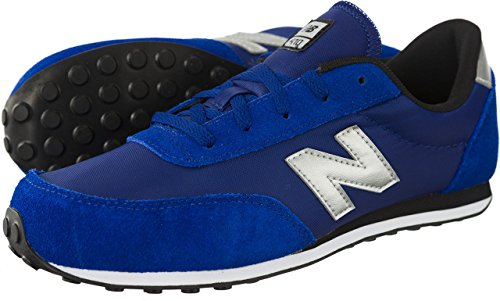 New Balance Kl410buy Balance New Kl410buy Balance New Kl410buy New xTT4YqX