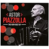 Best Of Piazzolla (4 Cd)