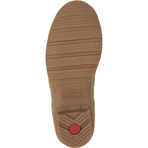 Sissinghurst Origine Hunter Femmes Boot-on Boot Sauge / Gomme 11 B (m) Us