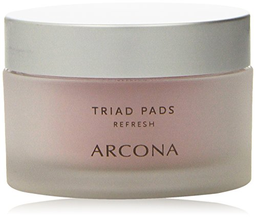 ARCONA Triad Pads Refresh pads