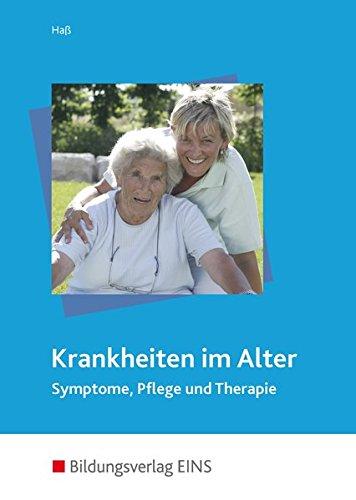 krankheiten-im-alter-symptome-pflege-und-therapie