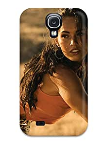 Kassia Jack Gutherman's Shop 9123343K96698690 Premium Transformers Heavy-duty Protection Case For Galaxy S4