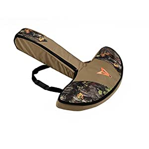 30-06 Outdoors Classic Crossbow Case Urban Camo