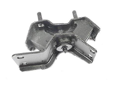 Cf Advance Mk6256 Auto Trans Mount