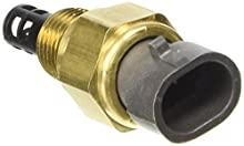Standard Motor Products AX40T Air Charge Sensor