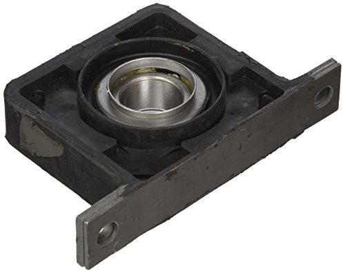 Timken HB3513 Driveshaft Center Support Bearing (Center Bearing Chevrolet S10)