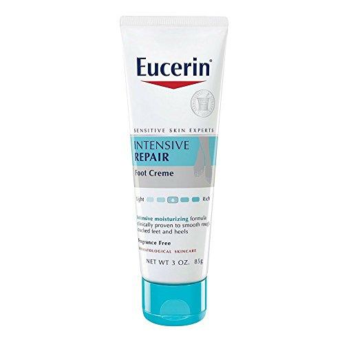 eucerin-intensive-repair-foot-creme-3-oz