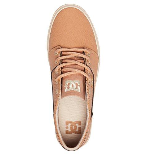 Femme Shoes ADJS300068 Le Tonik W pour Chaussures DC YdqSw6Y