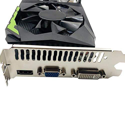 CARTE GRAPHIQUE GAMER PC - BALAI NVIDIA GTX 1050Ti