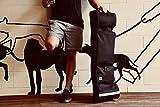 Hubro Designs Slimfit Backpack XX