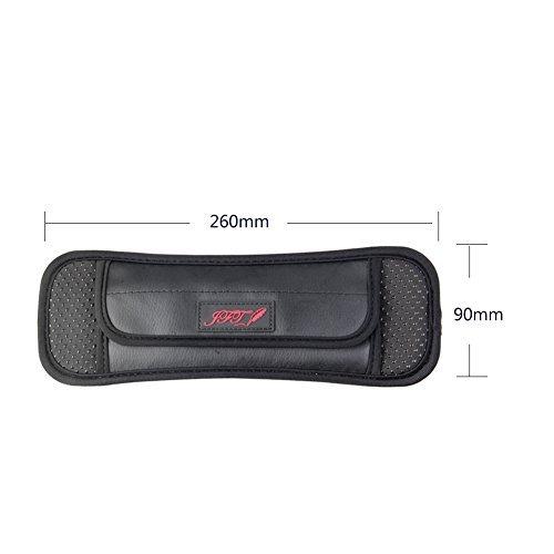 JFT Lightweight Shoulder Comfortable messenger product image