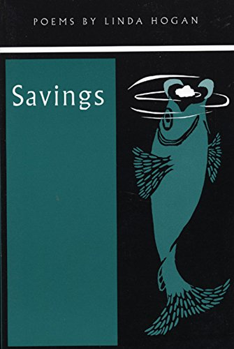 Savings by Brand: Coffee House Press