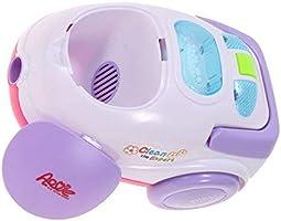 Aspirador Infantil con función de succión prémium, Funciona con ...