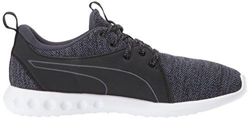 Puma Donna Carson 2 Terrain Wn Sneaker Puma Black-periscope