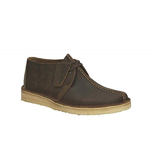 clarks-originals-desert-trek-beeswax-brown-mens-boots-8-us