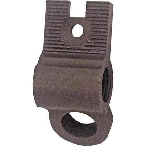 XS Sights AR-15/M-16 Troy CSAT Rear Aperture Only Black [並行輸入品] B075K7V35M