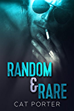 Random & Rare (Lock & Key Book 2)