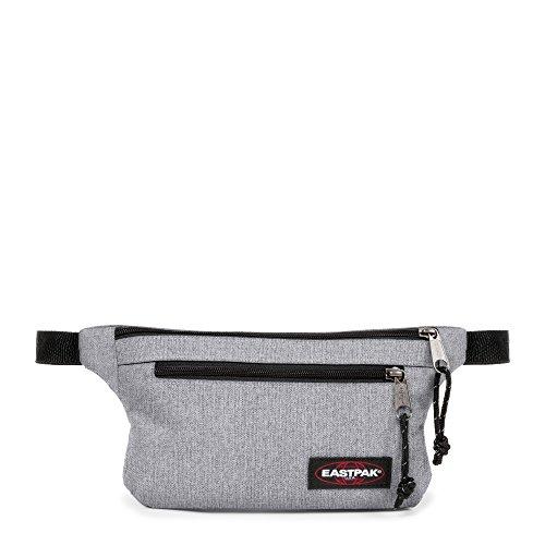 Eastpak Talky Size Sunday Grey product image