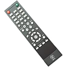 Generic westinghouse DW39F1Y1 TV replacement Remote Control RMT-24
