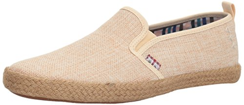 ben-sherman-mens-new-pril-slip-on-fashion-sneaker-sand-b-13-m-us