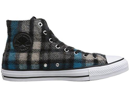 Black Uomo 149455c Converse Papyrus Sneakers OvUnAwCqxR