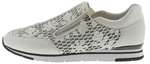 Donna Donna Sneaker Sneaker Donna Gabor Bianco Gabor Bianco Bianco Gabor Gabor Sneaker Bianco Sneaker Donna AqTOSwZ