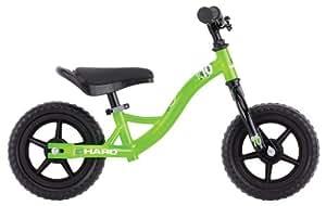 Haro Z-10 Balance Bike (Gloss Bad Apple)