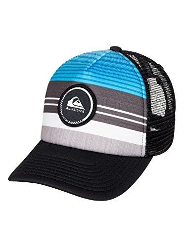 quiksilver-boys-striped-vee-trucker-cap-trucker-hat-grey-one-size