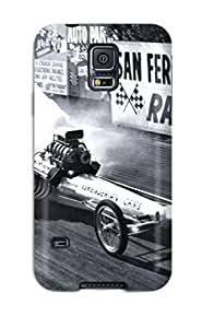 Tpu Case For Galaxy S5 With JeCnZtx19049yCFYE Abikjack Design