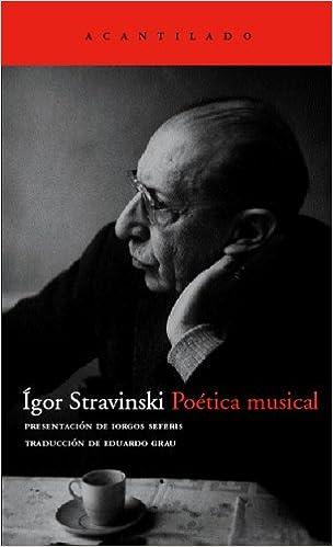 Stravinsky 41dtCE2OPIL._SX302_BO1,204,203,200_