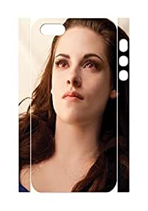 Custom Breaking Dawn Cover Case(3D) for iPhone 5 5S