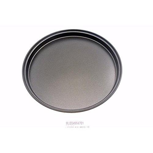Crousty-Teflón diámetro 308 mm mh6894hns mc8280nsr mc3089ixc ...