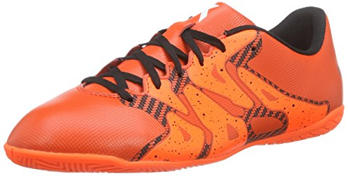 Homme Football 4 Chaussures solar De Orange Orange bold In X15 Orange Adidas ftwr White Yqw4B5