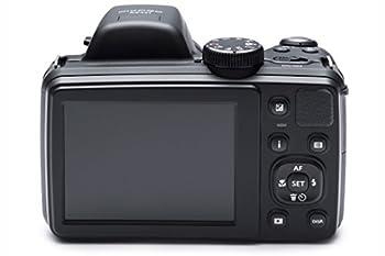 "Kodak Pixpro Astro Zoom Az421 16 Mp Digital Camera With 42x Opitcal Zoom & 3"" Lcd Screen (Black) 3"