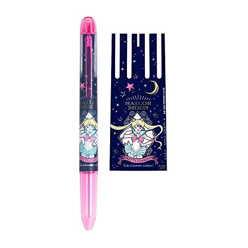 - Pilot Hi Tec C Coleto Sailor Moon 4 Color Body Component (Sailor Moon [ S4643224 ])
